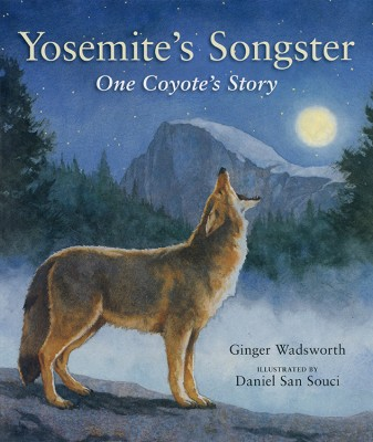 yosemite songster book reduced