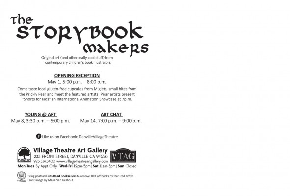 9x6_BACK_storybook_makers2