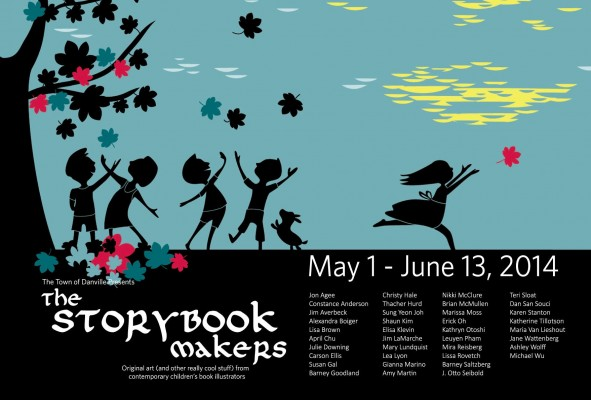 9x6_FRONT_storybook_makers2